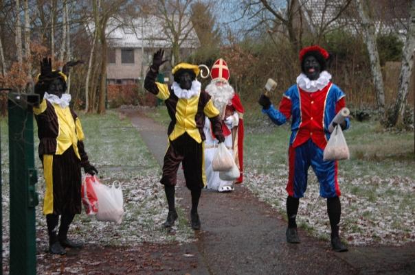 Wijkafdeling_Sinterklaas 012